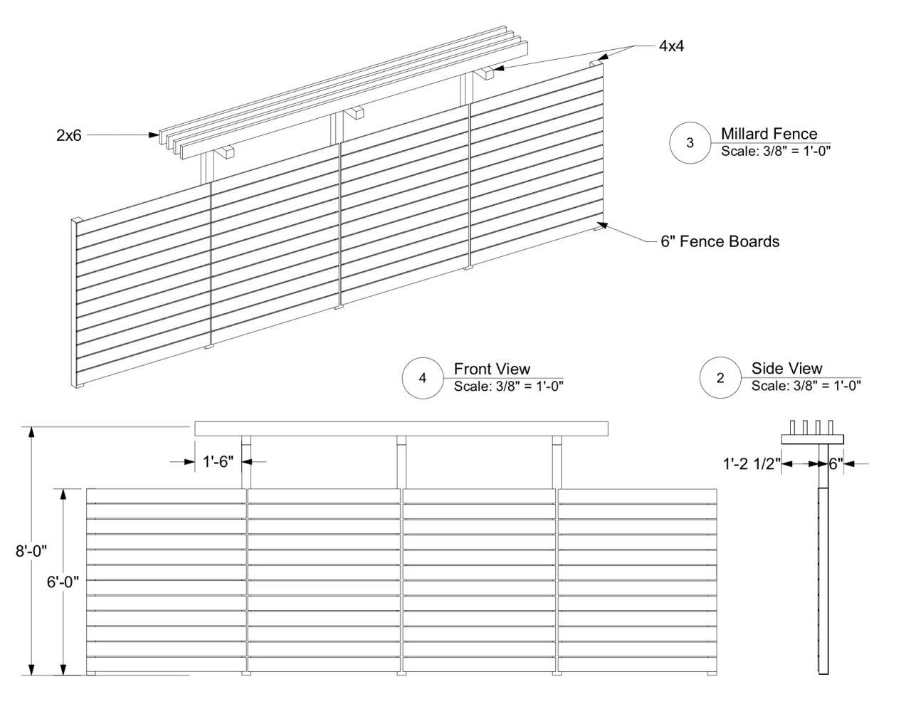 Millard Fence-2.jpg
