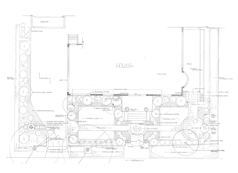 example-3-plans.jpg