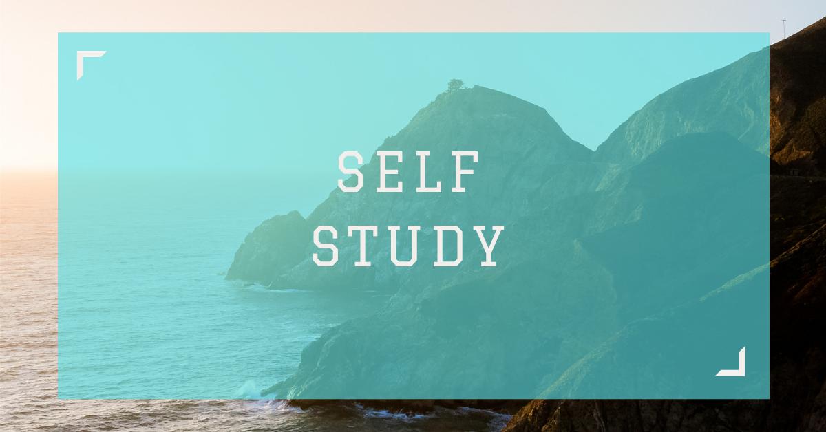 self study.png