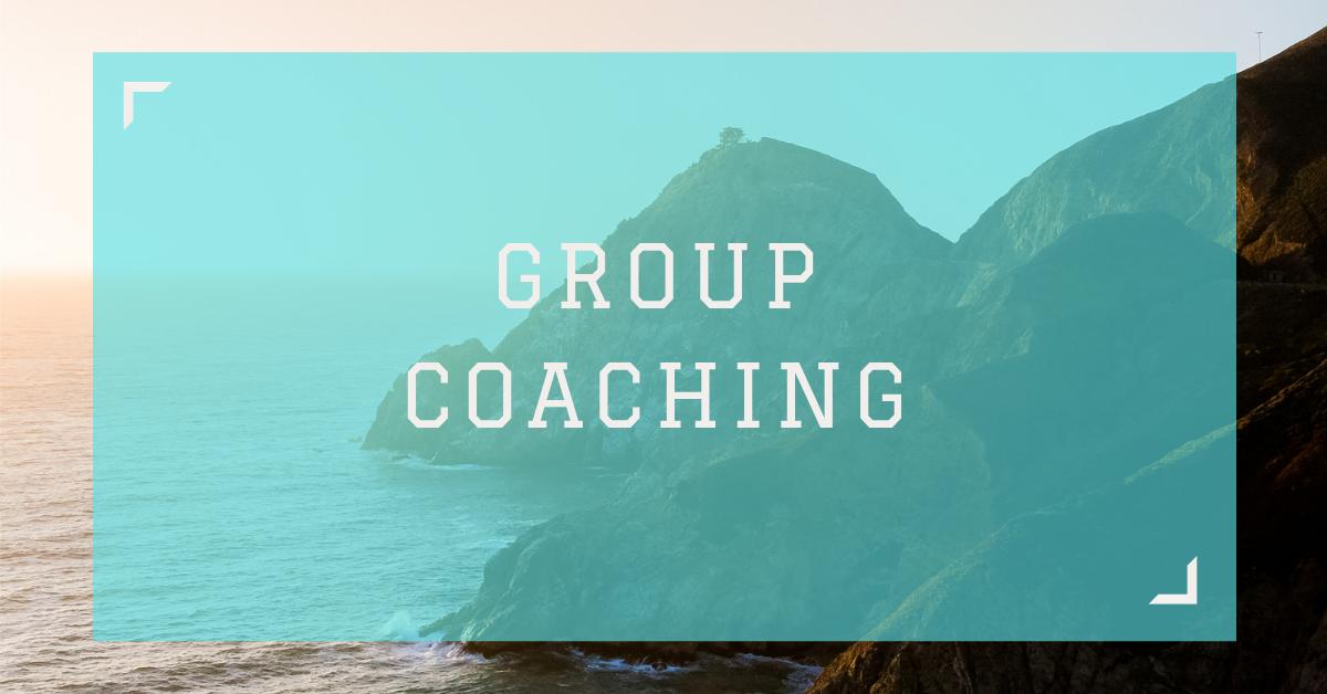 group coaching.png