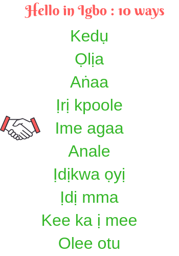 hello in igbo pinterest.png