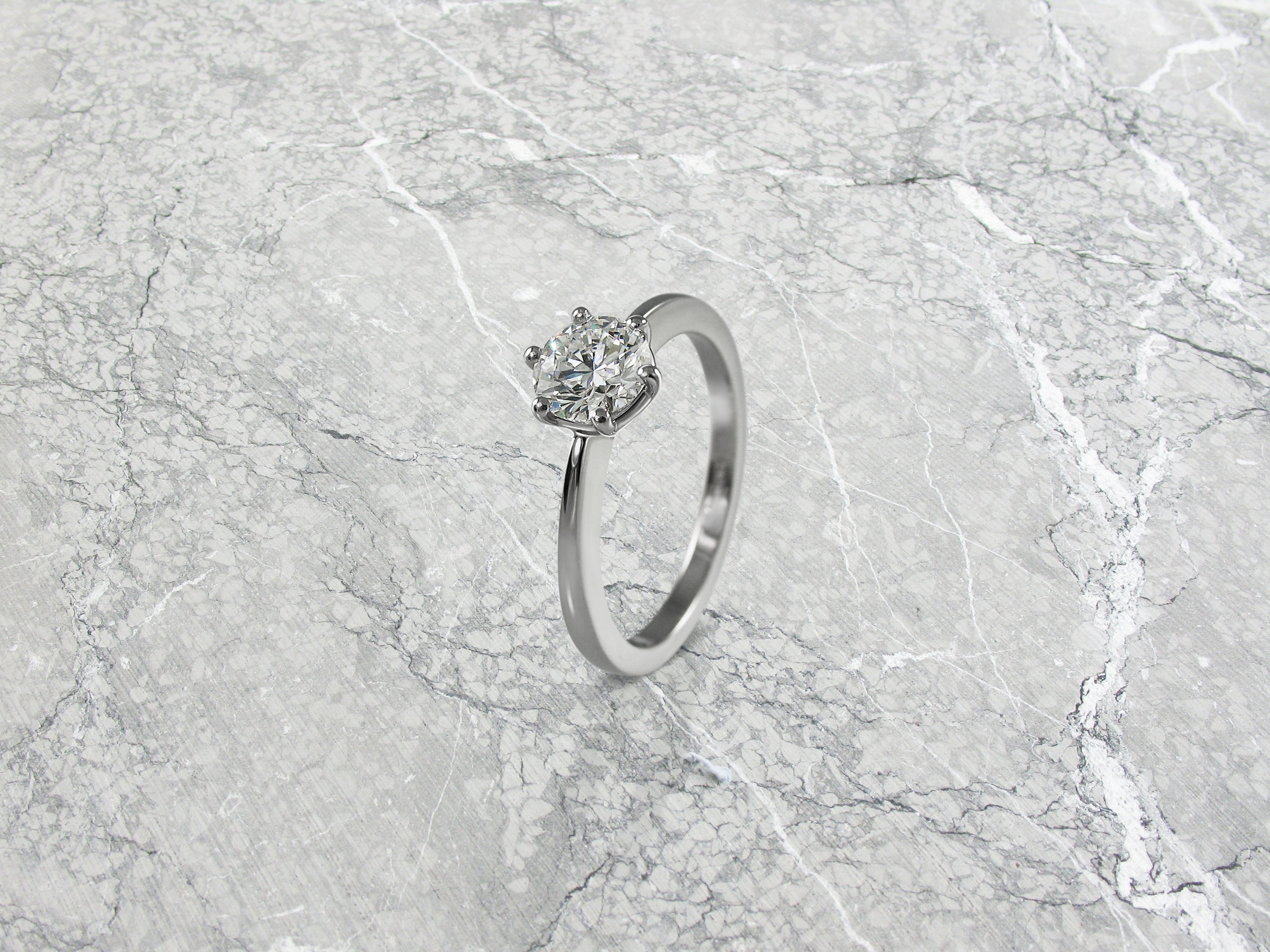 round+brilliant+cut+diamond+six+claw+solitaire+engagement+ring+2.jpg