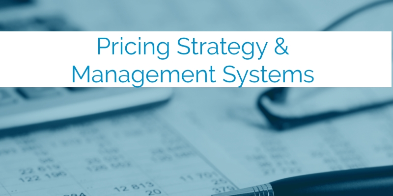Pricing Strategy and Management Systems link.jpg