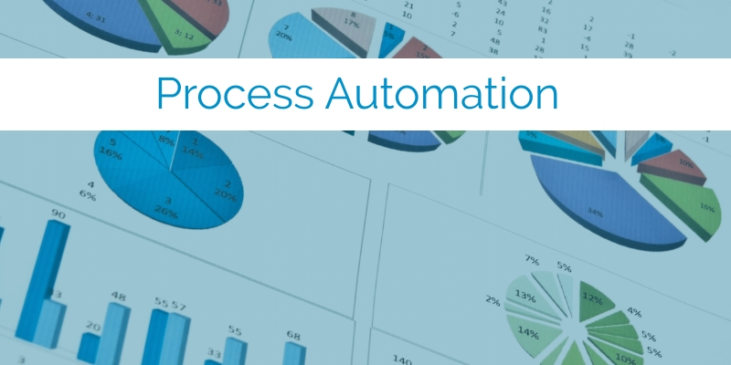 Process Automation Link.jpg