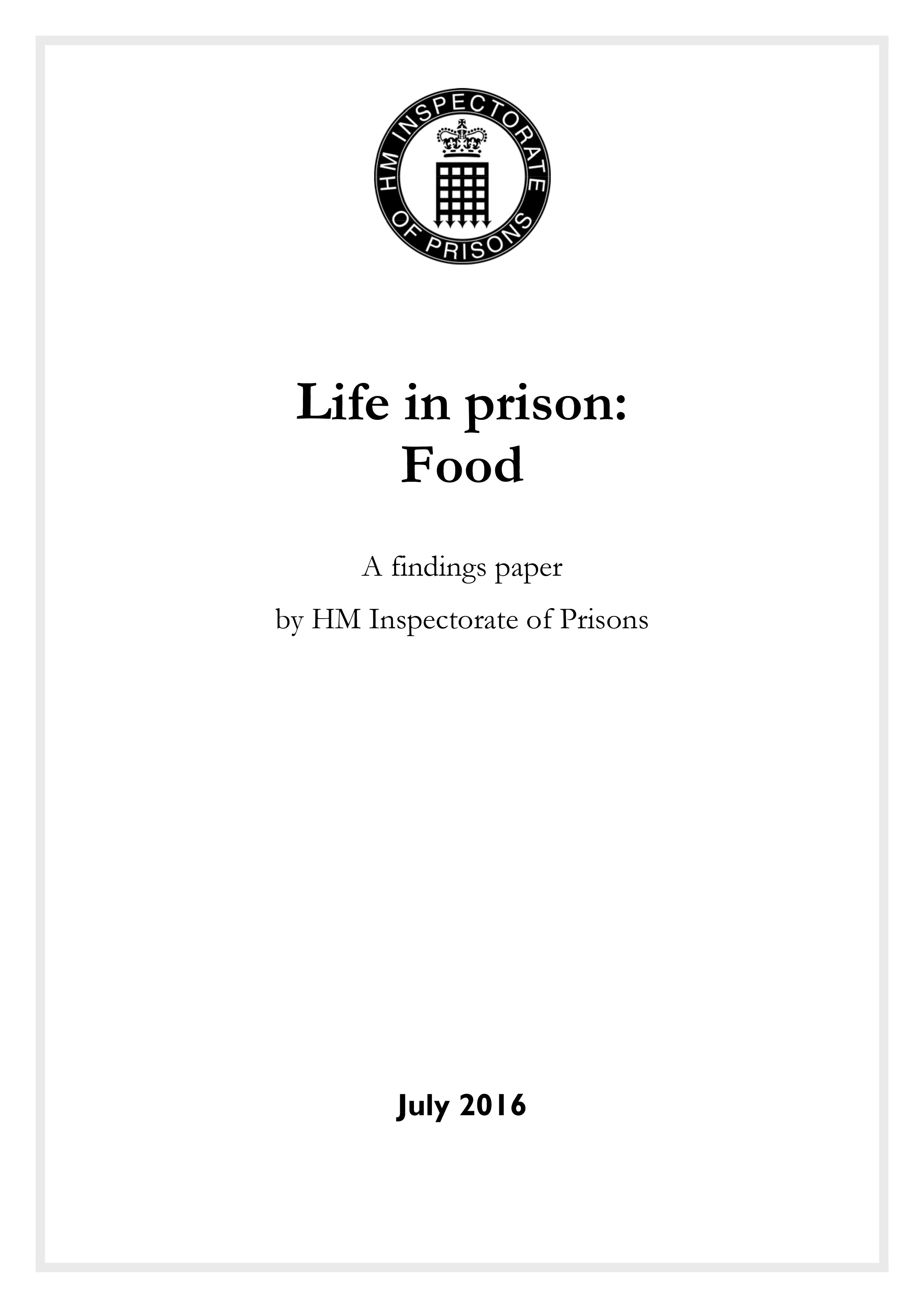 6. Life-in-prison-Food-Web-2016-1.jpg