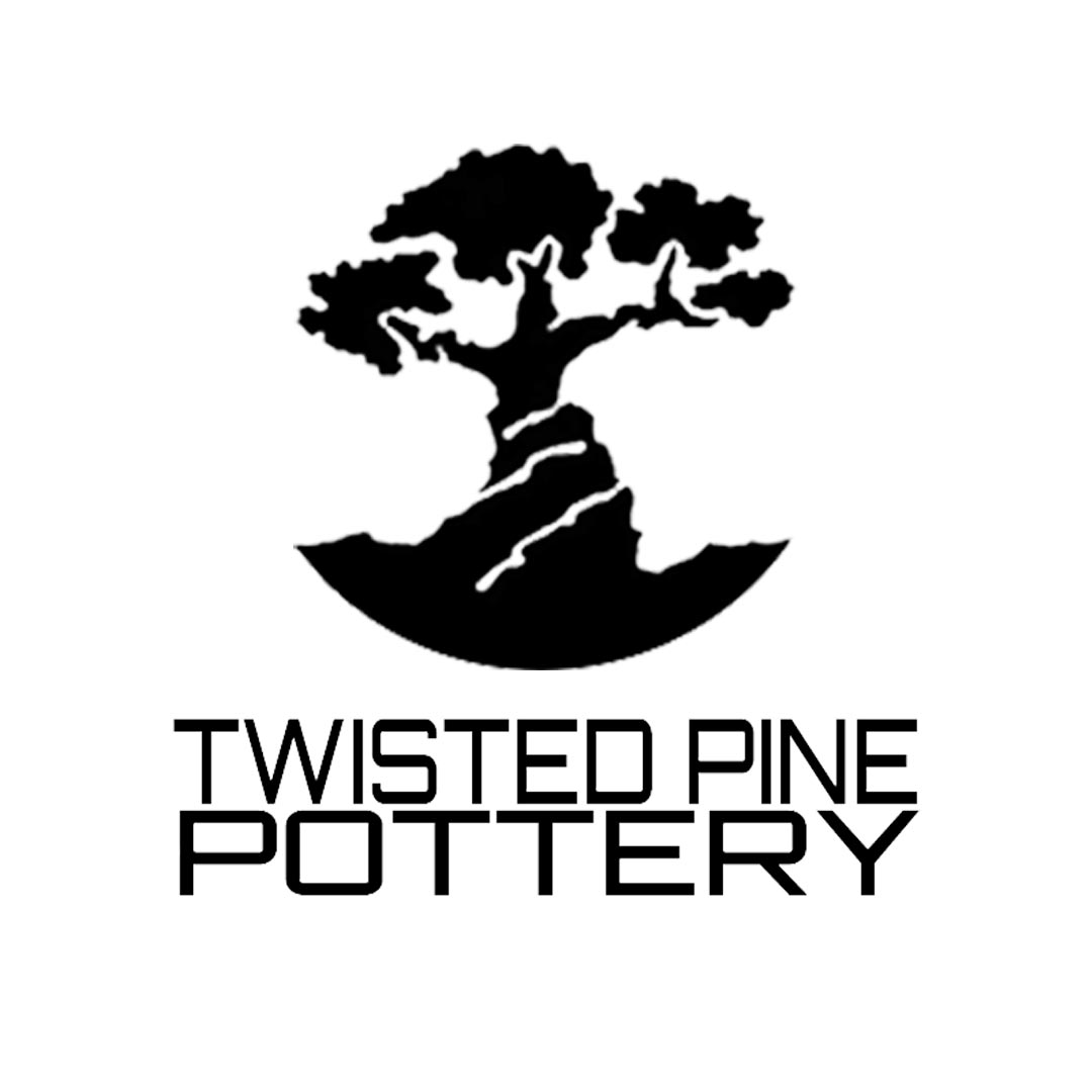 Twisted Pine Pottery