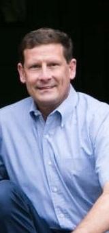 Pastor Brent Pennings