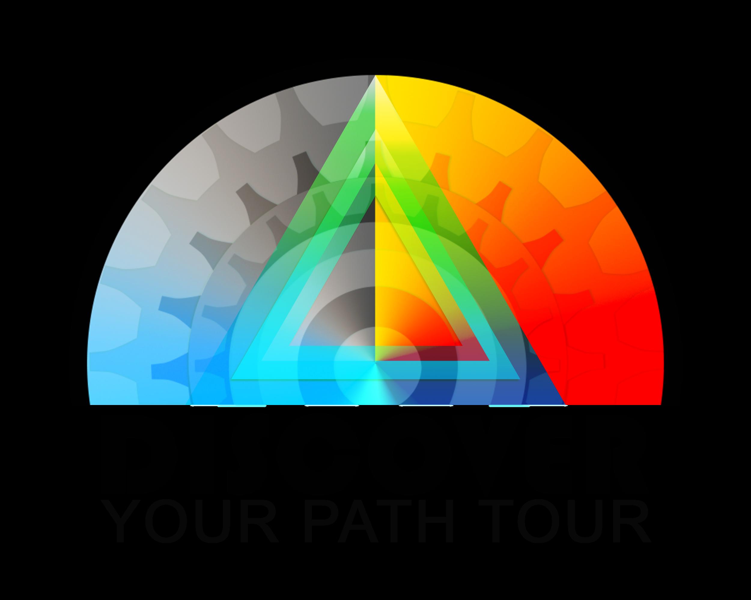 DYPT Logo v3 Dome_Final.png