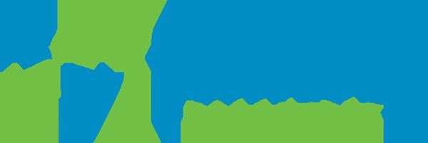 FAM_RES_Logo_MED2.png