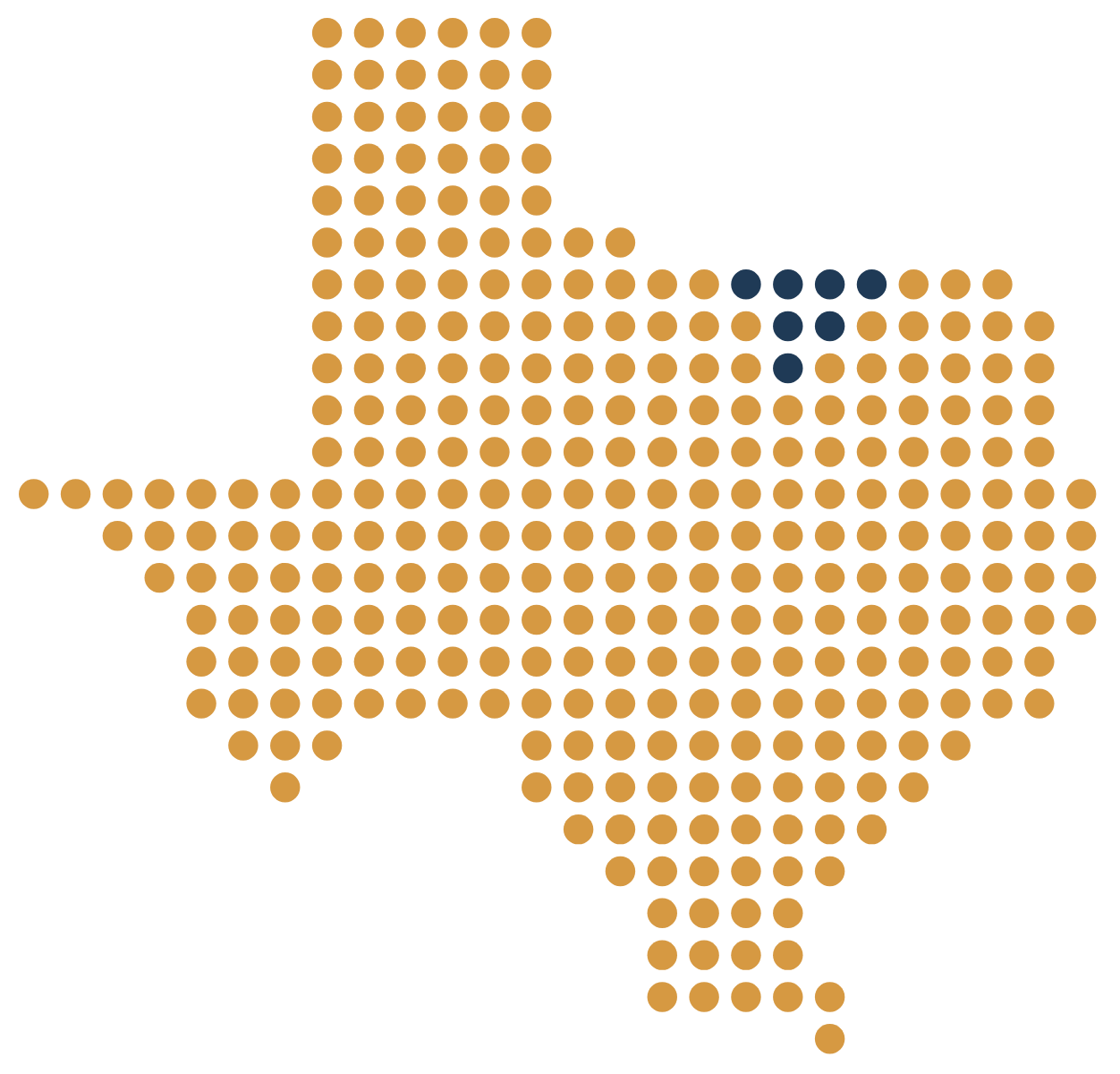 north-texas-service-areas-map.png