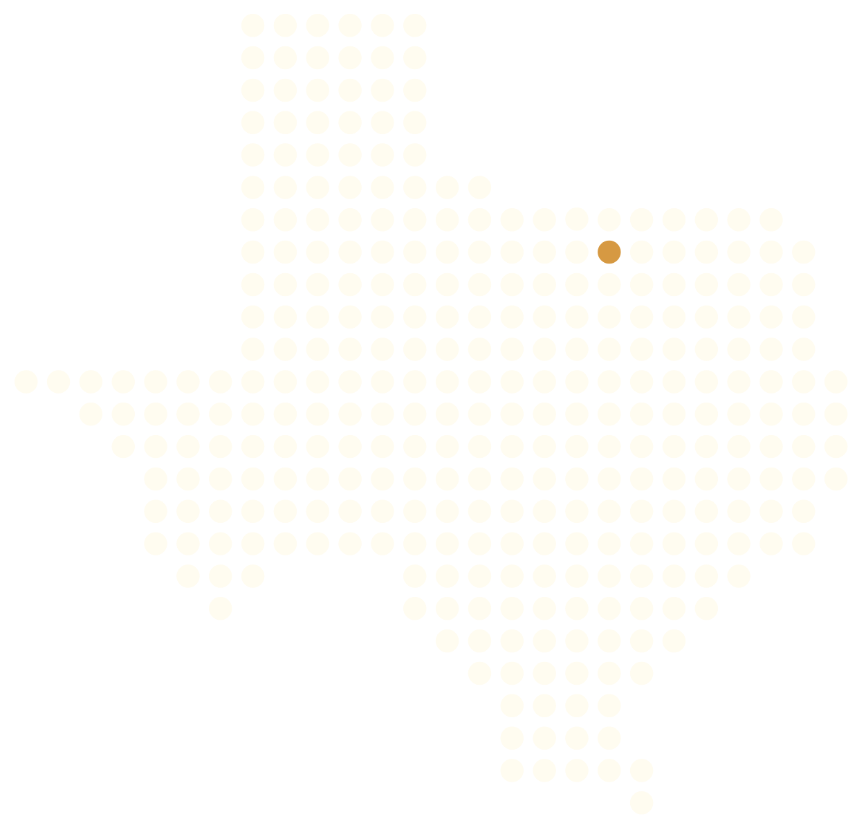north-texas-service-areas-denton-white.png