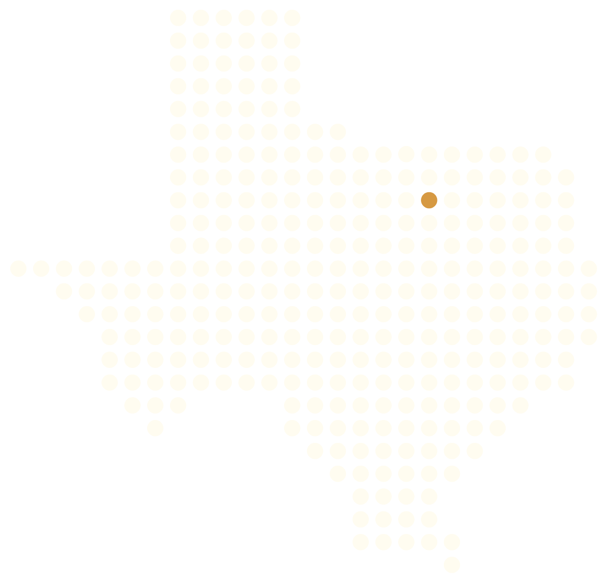north-texas-service-areas-tarrant-white.png