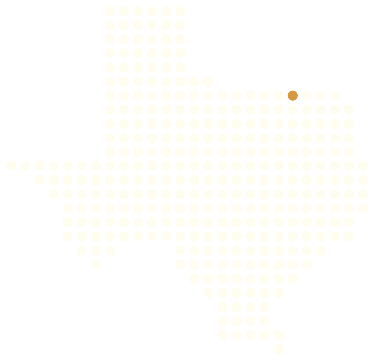 north-texas-service-areas-fannin-white.png