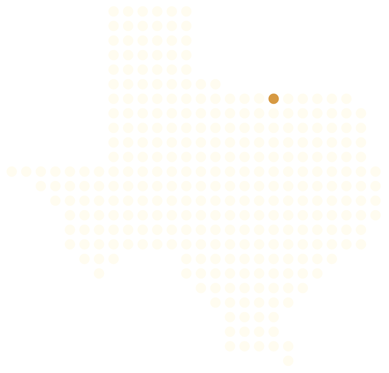 north-texas-service-areas-cooke-white.png