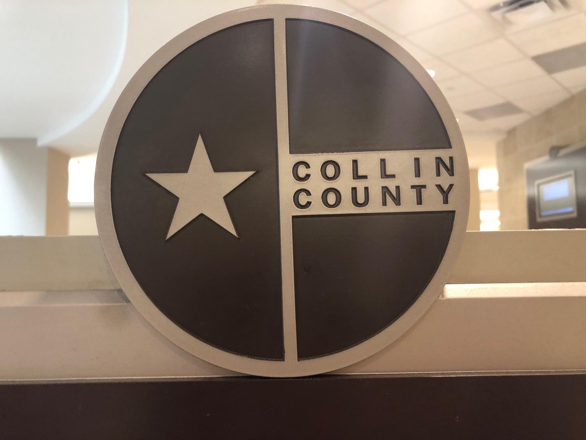 Collin County.jpg