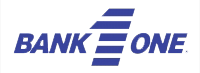 bank_one.png
