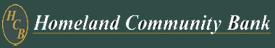 HomelandCommunityBank.png