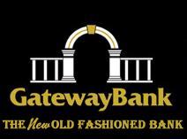 GatewayBank.png