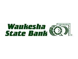 waukesha-state-bank.jpg