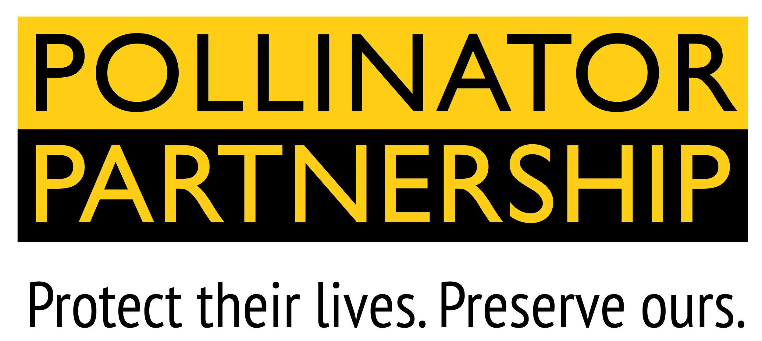 Pollinator-Partnership logo.jpg