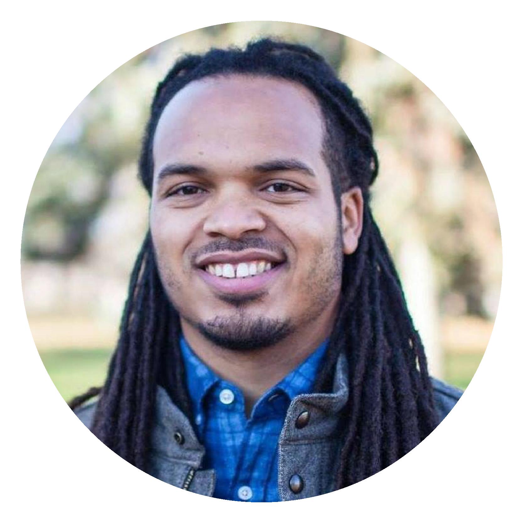 Jeremiah Ellison   Minneapolis City Council Member