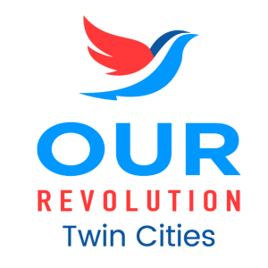Our-Rev-TC-No-Star-Logo-300x300.png