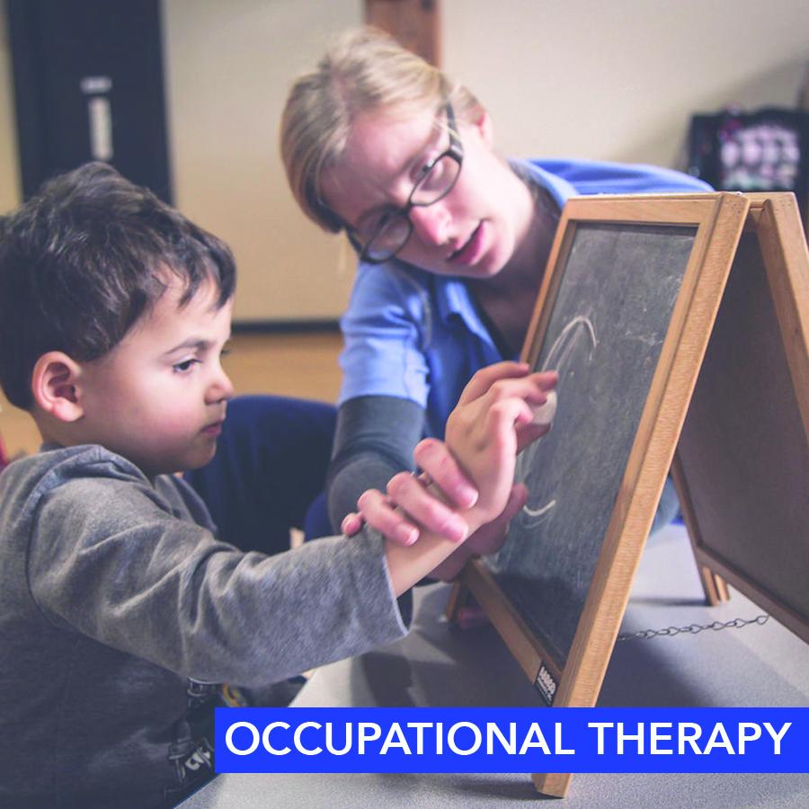 Crane_Rehab_Pediatrics_OccupationalTherapy.jpg