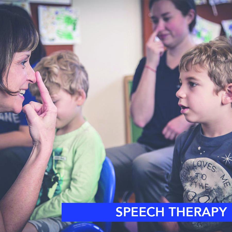 Crane_Rehab_Pediatrics_SpeechTherapy.jpg