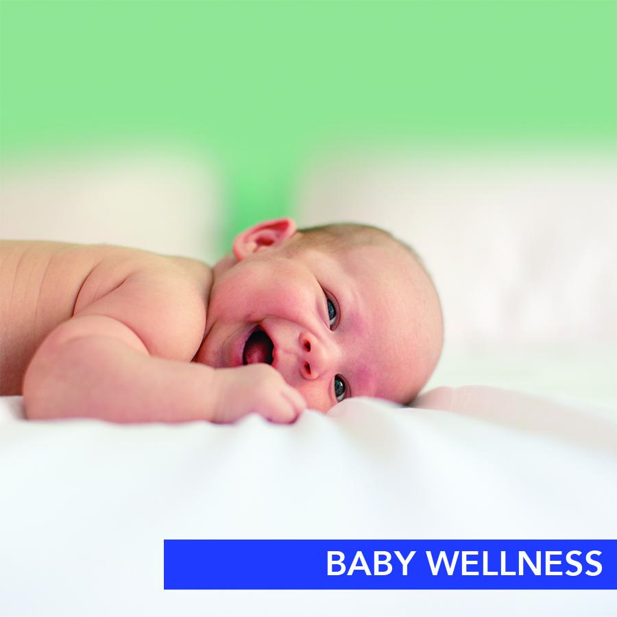 Crane_Rehab_Pediatrics_BabyWellness.jpg