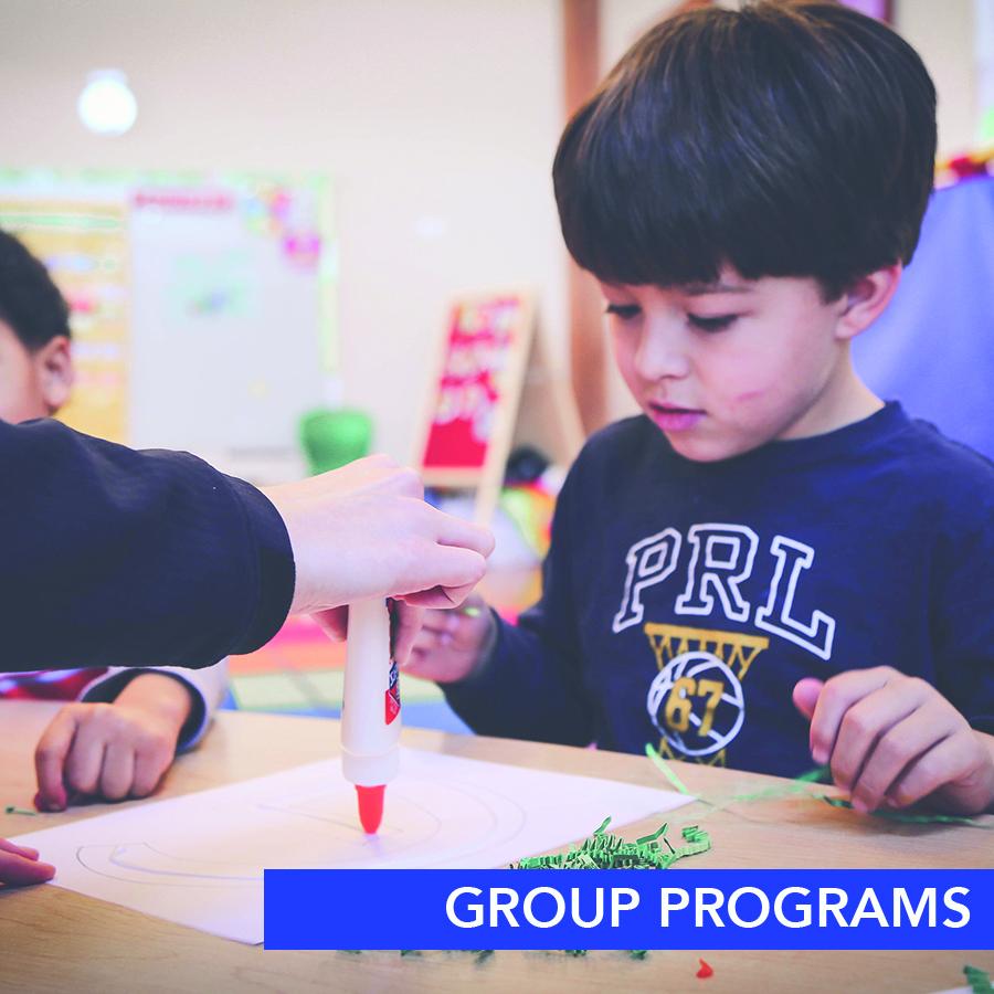 Crane_Rehab_Pediatrics_GroupPrograms.jpg