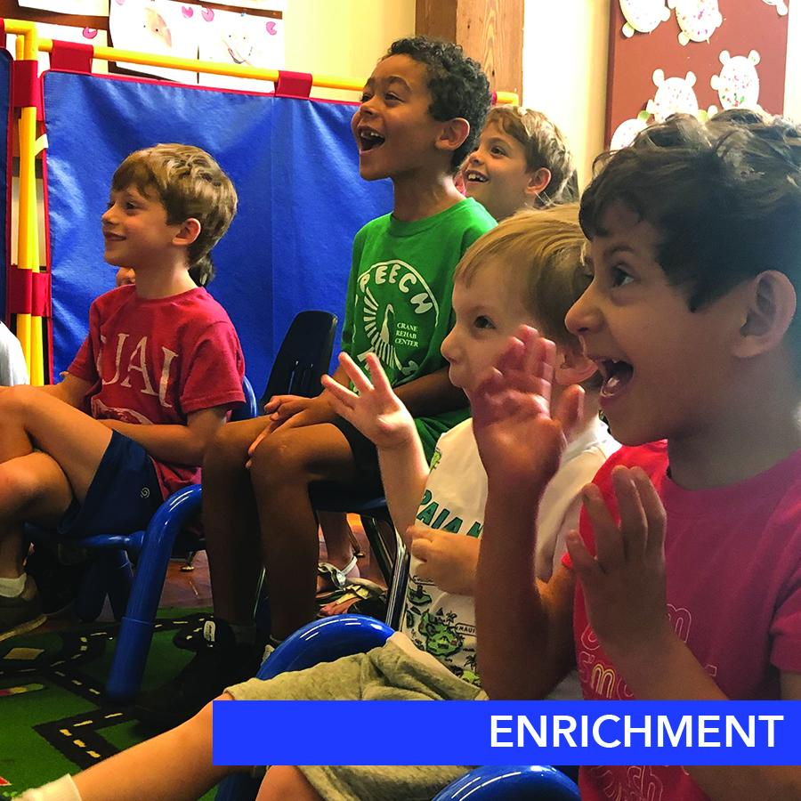 Crane_Rehab_Pediatrics_Enrichment.jpg