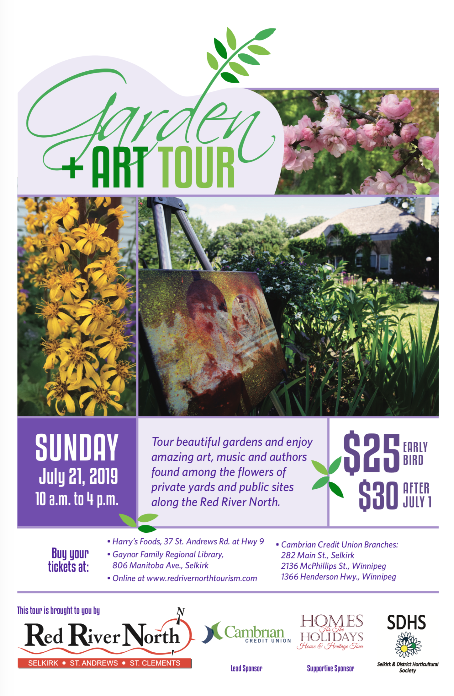 Garden and Art Tour.png