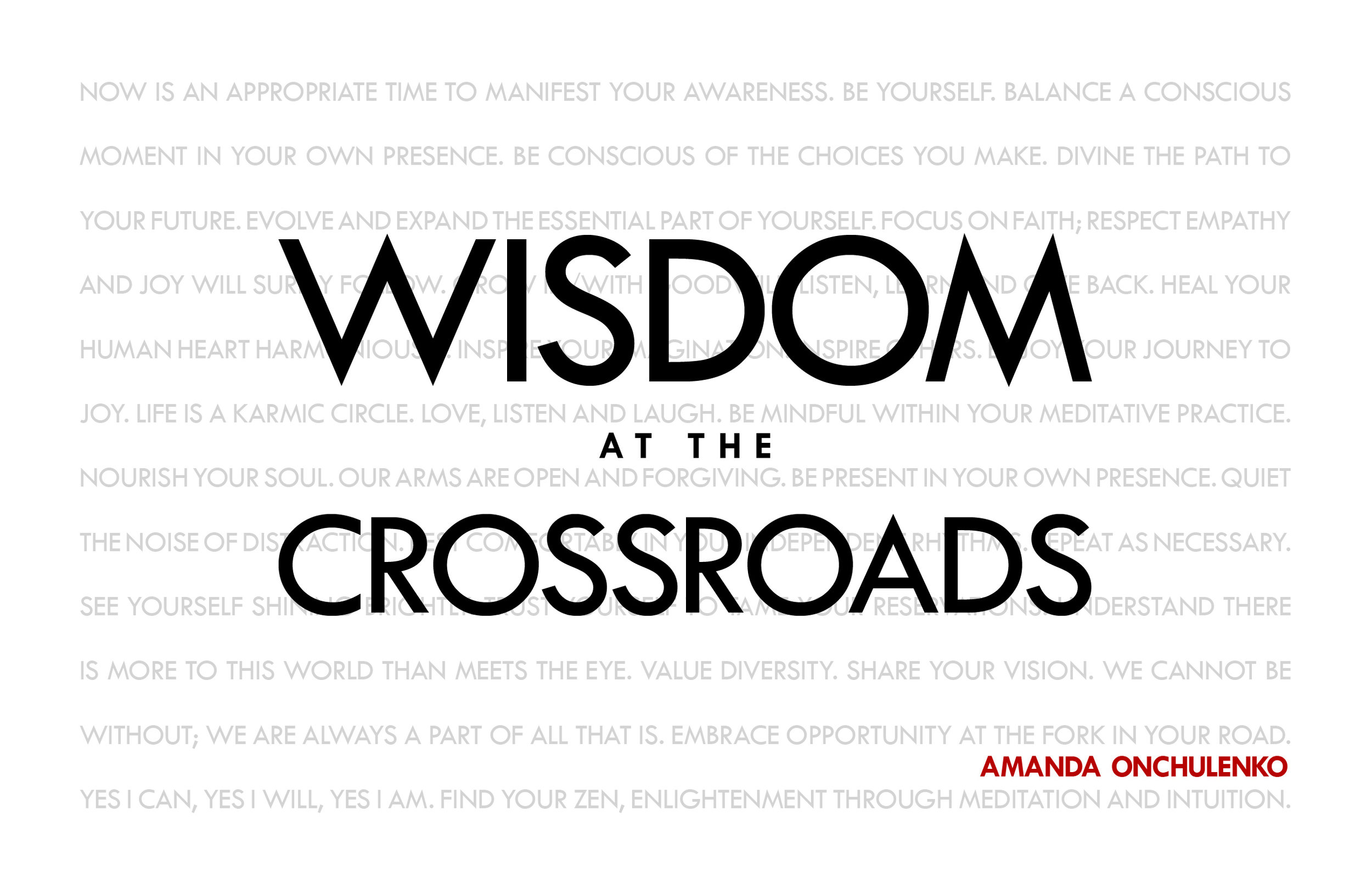 wisdom at the crossroads_front_cover.jpg