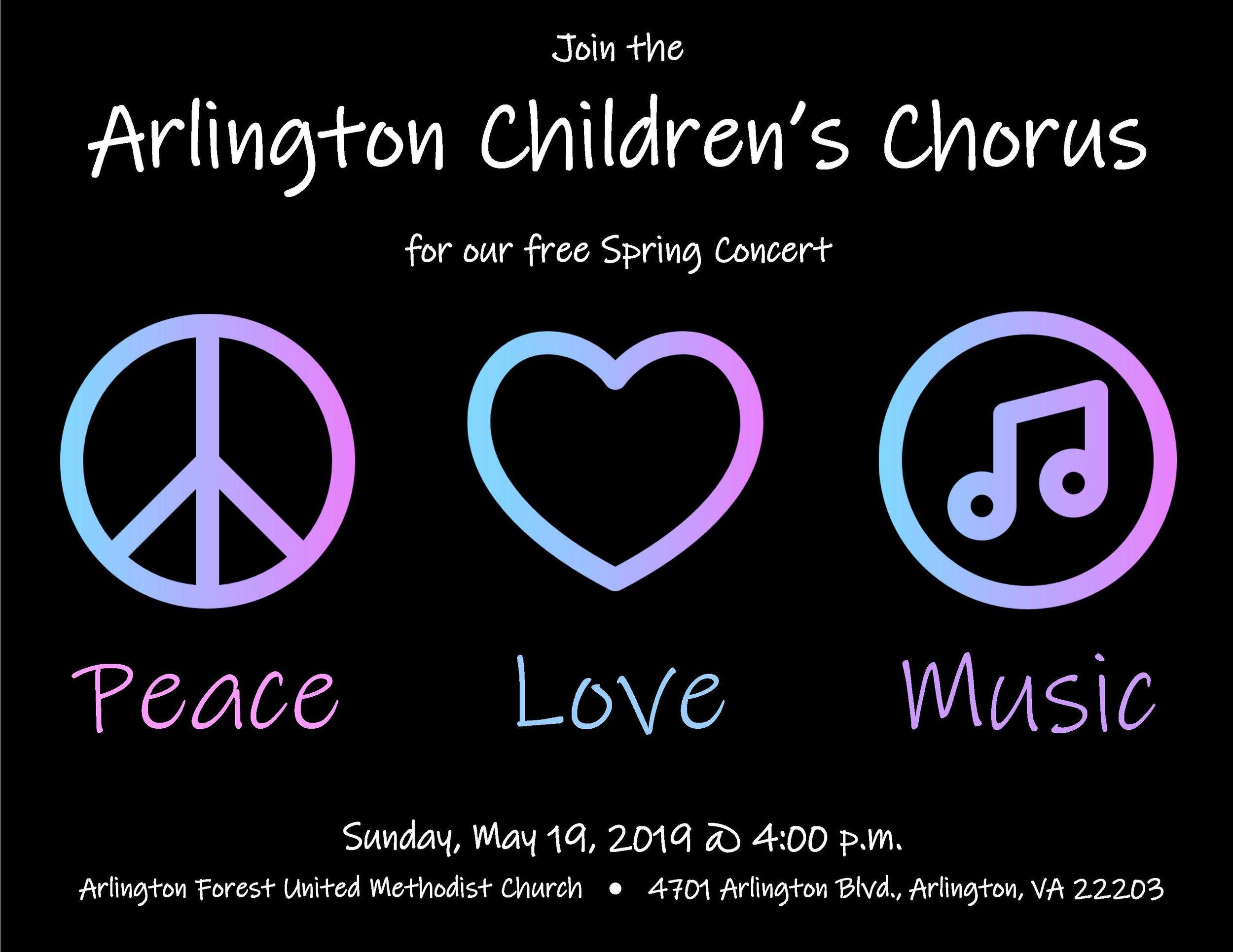 2019 Spring Concert Flier 03-25-19.jpg