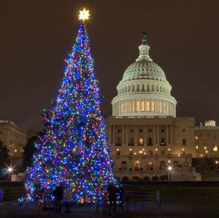 christmas-at-the-capitol-hdr-royalty-free-image-1572246235.jpg