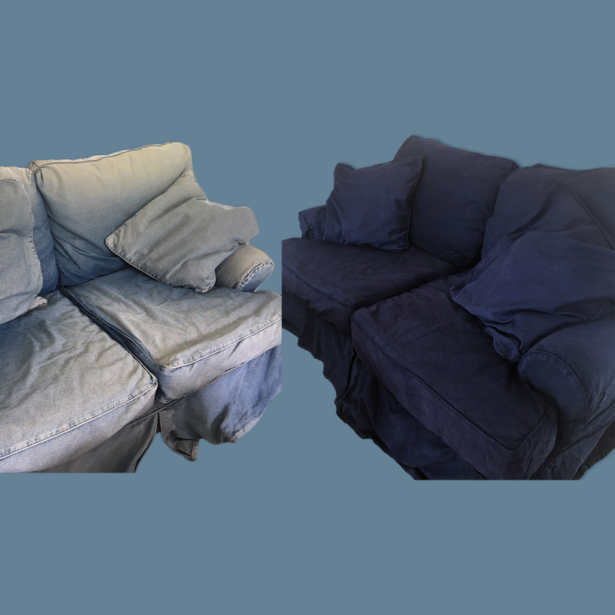 Navy Couch Slipcovers1.jpg