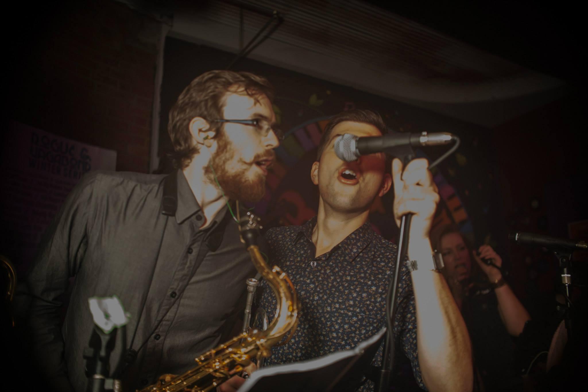 Ben & Jake.jpg