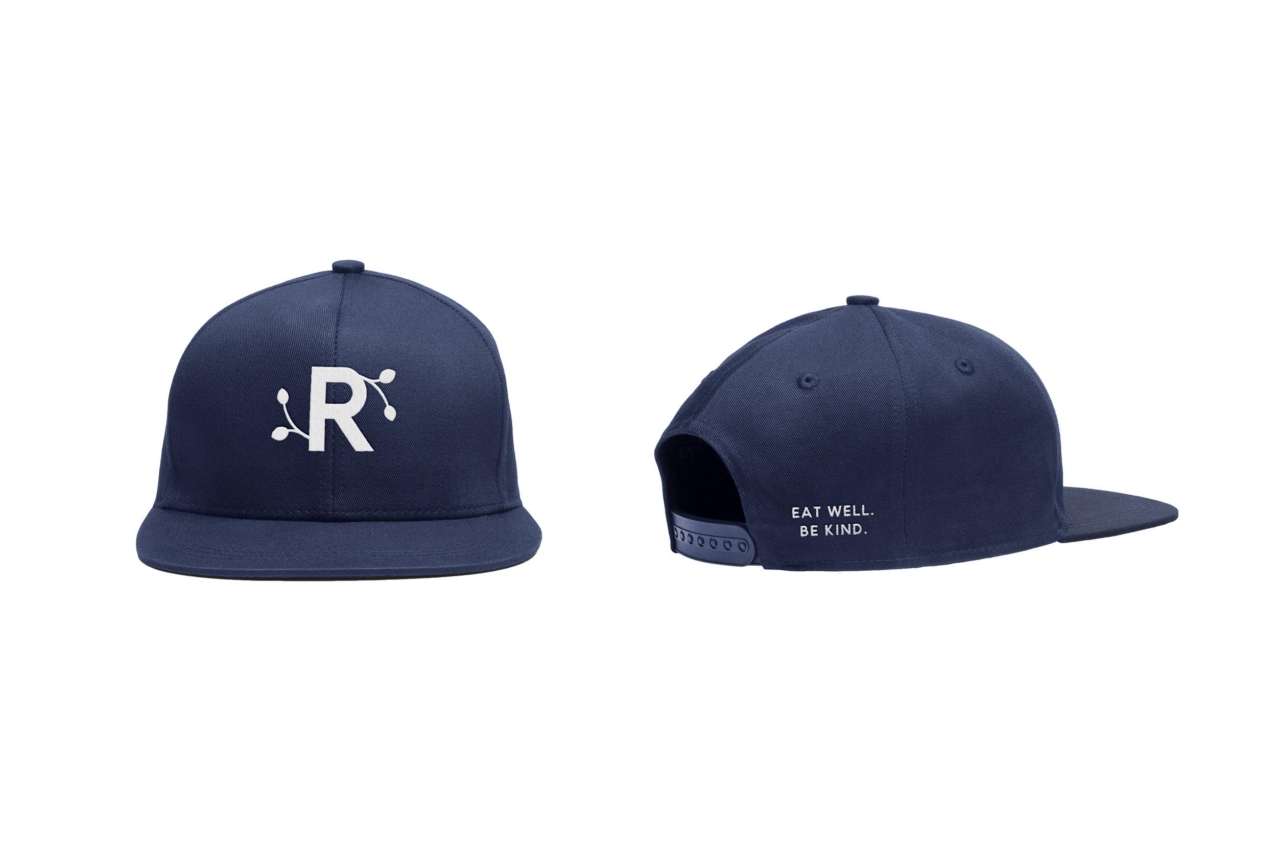 portfolio_rosewater_hats.jpg