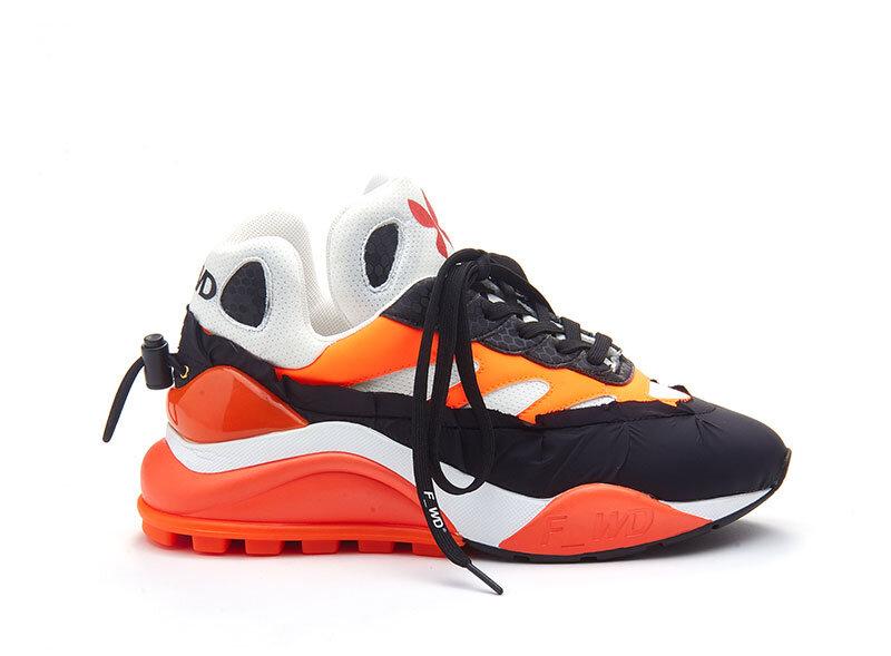 wwd-shoes.jpg