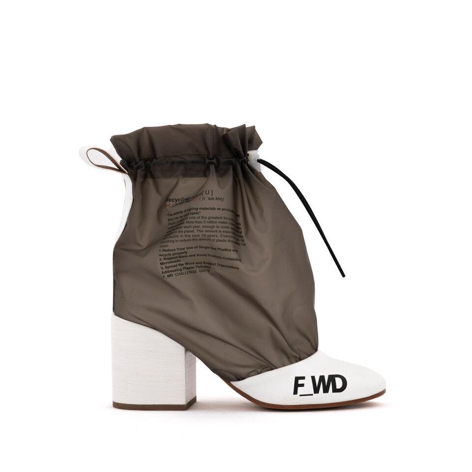 XP1_WALKING BAG
