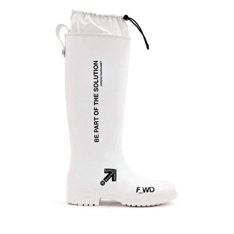 XP1_RAIN PROTECT [WHITE]