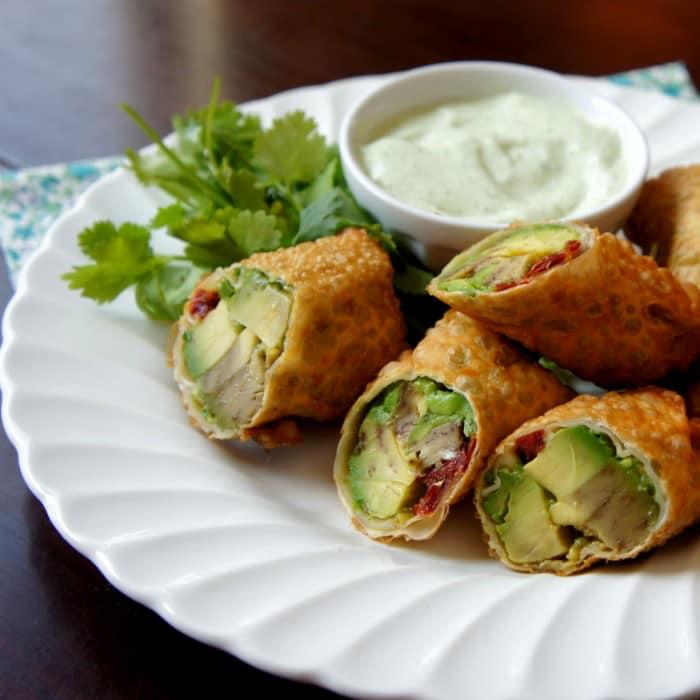 food3_orig.jpg