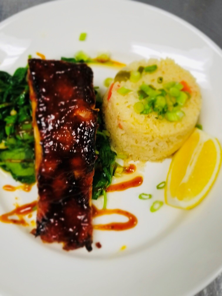 Glazed Blackened Salmon.jpg