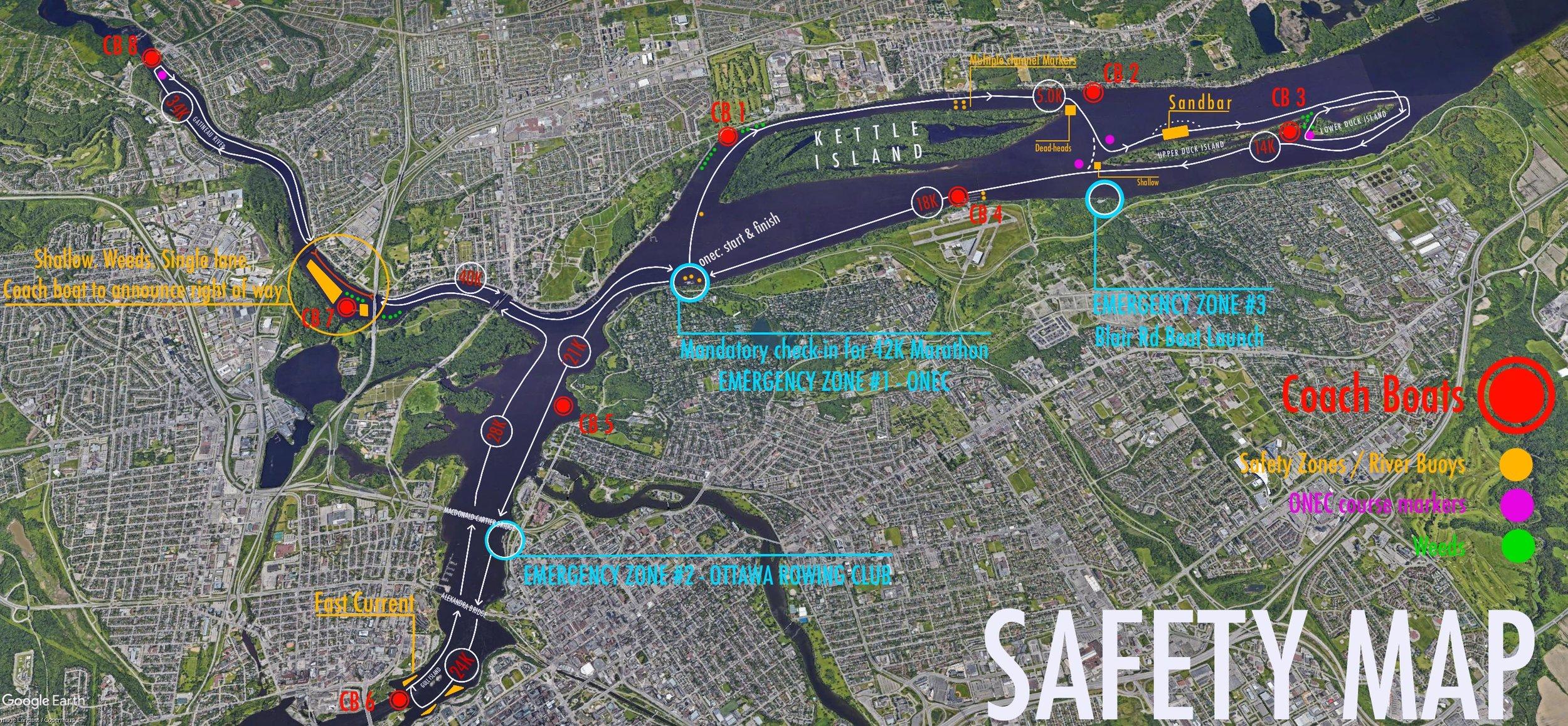 safety_map.JPG