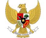 HoM Indonesia.jpg