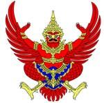 HoM Thailand.jpg