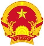 HoM Viet Nam.jpg