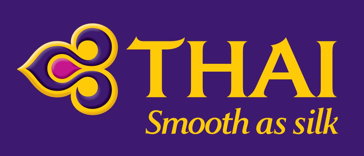 THAI AIRWAYS Logo-2.png