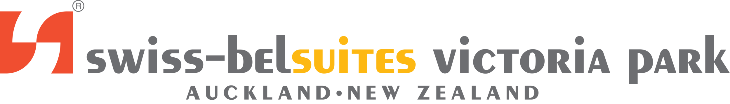 Swiss-Belsuites Victoria Park Logo HI1 (002).png