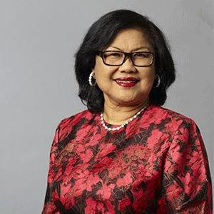 Tan Sri Rafidah.jpg